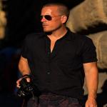 Shuman, celebre fashion blogger The Sartorialist trattato da pezzente Genova