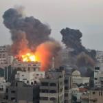 Striscia di Gaza proroga tregua umanitaria