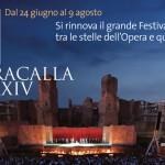 Teatro dell'Opera della Capitale