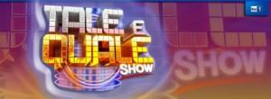 Loretta Goggi non si presenta a Tale e Quale Show