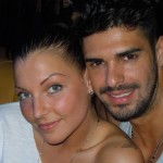 boom profili falsi Tara Gabrieletto