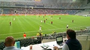 Torino Europa League