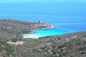 L'Asinara
