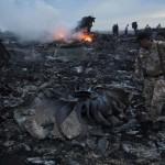 Ucraina aereo abbattuto