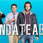 Undateable serie tv nuovo Friends