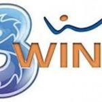 Fusione tra 3 Italia e Wind