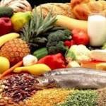 dieta dash dieta mediterranea