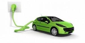 governo cina auto elettriche