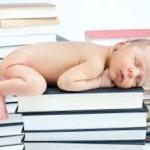intelligenza leggere bambini