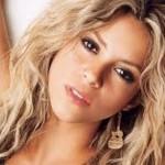 Shakira news tour europeo rinviato