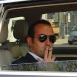 Tarantini Berlusconi