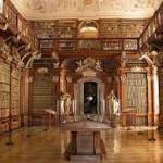 biblioteche falsi miti da sfatare