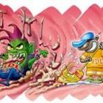colesterolo dieta alimentazione