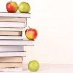 dieta dello studente consigli utili