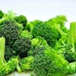 broccoli contro l'inquinamento