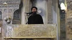 califfato moschea di giona