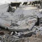 Israele Hamas accettano tregua