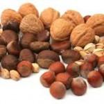 frutta secca sindrome metabolica