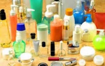 Sostanze tossiche da evitare nei cosmetici, sono 20