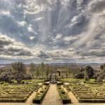 concorso fotografico cieli d'Italia