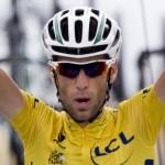 Vincenzo Nibali vince Tour de France 2014