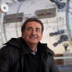 Voyager con Giacobbo