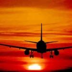 ultime notizie disastro aereo africa