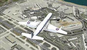 norme di sicurezza aeroporto stati uniti