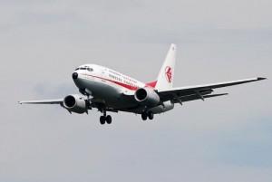 aereo mali