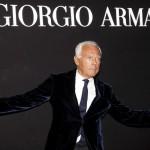 museo Armani presto sorgerà a milano ex ansaldo