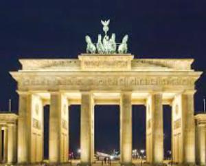 Elena Mantoni ricercatrice trovata morta Berlino