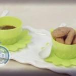 benedetta parodi ricette dolci
