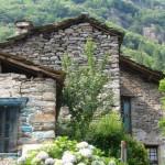 borgata Casalese Torino in vendita su ebay