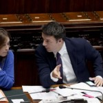 politica italiana ultime notizie