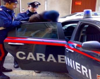 'Ndrangheta, arrestato il latitante Santo Vottari: coinvolto nella strage di Duisburg