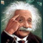 10 segreti per diventare più intelligenti