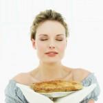 Può una dieta ricca di grassi ridurre l'olfatto?