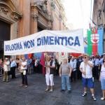 strage di Bologna eventi anniversario 2014