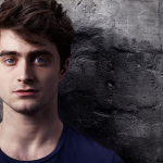 harry potter parla di sesso