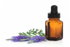 come creare un deodorante naturale fai da te