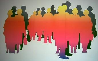 Caso Yoox-Mr.Job: dopo la denuncia di mobbing delle operaie, sit-in in difesa del lavoro