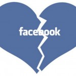 facebook come causa di divorzi