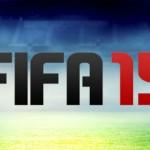 fifa 2014 vs pes