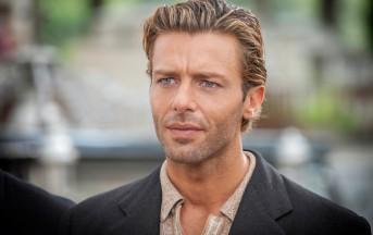 Francesco Testi età, altezza e vita privata: ecco tutte le curiosità sul noto attore