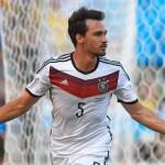 mondiali brasile 2014 quarti di finale