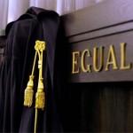 richiesta di amministrazione giudiziaria per Italgas