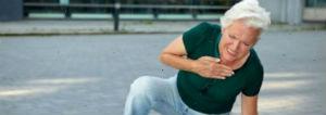 Attacchi di cuore: donne sotto i 55 anni a rischio più degli uomini