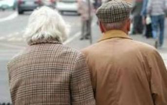 Istat, Italia 2065: 7 milioni di abitanti in meno, Sud più vecchio e vuoto