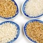 riso integrale tutti i benefici