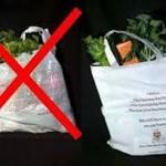 sacchetti plastica 25mila euro multe